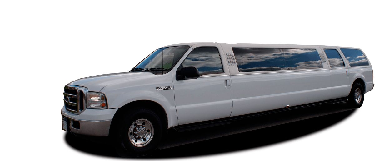 ford-boeing-excursion