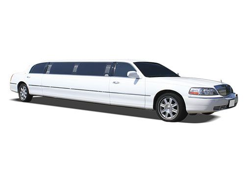 in addition Maxresdefault in addition Blanding Utah together with  additionally . on chrysler 300 limo